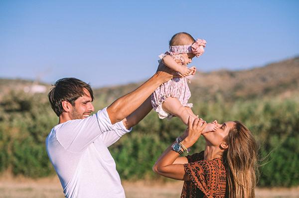family-photo-shoot (4)