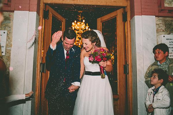 Country chic γαμος στη Θεσσαλονικη  432e873ab30