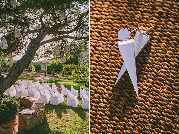 geometrical-wedding-favor