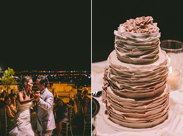 wedding-cake-ruffles