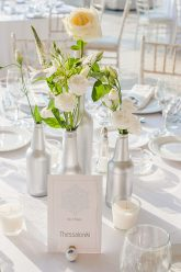 wedding-planners-I-Wish-Chic-Events (4)