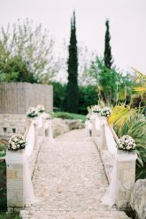 wedding-planning-thessaloniki-Concept-Events-Planning (4)