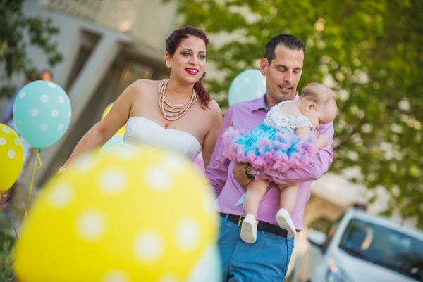 Βαπτιση-ροζ-κιτρινο-χρωμα (3)