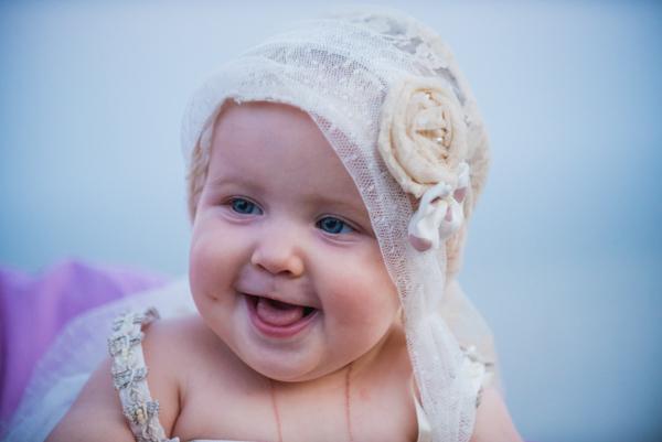 βαπτιση-κοριτσιου