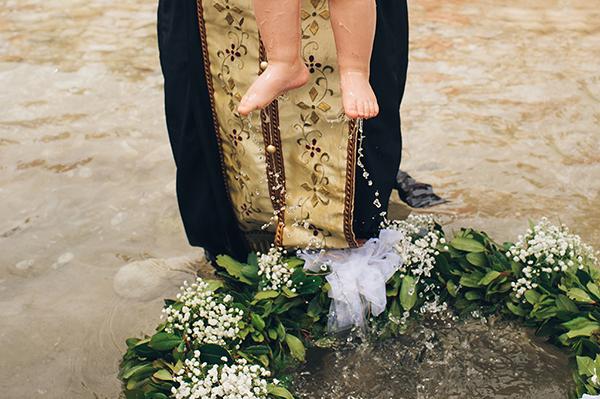 βαπτιση-στη-θαλασσα-1