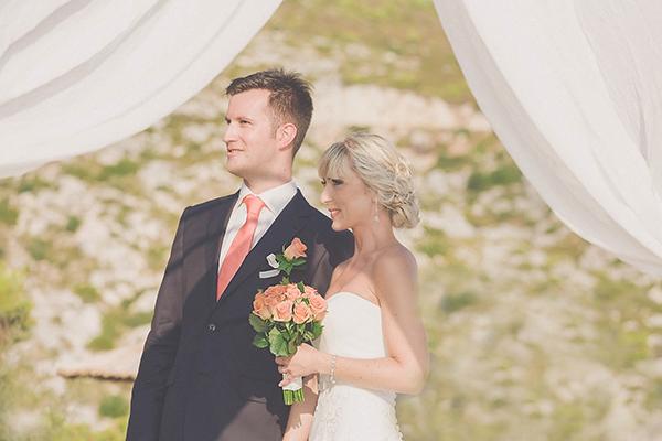 γαμος-πορτο-λιμνιωνα (4)