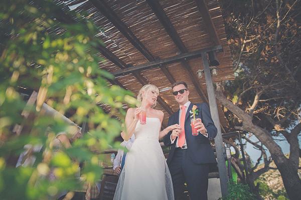 γαμος-πορτο-λιμνιωνα (7)