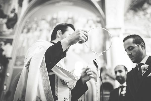 γαμος-στην-κυπρο (2)