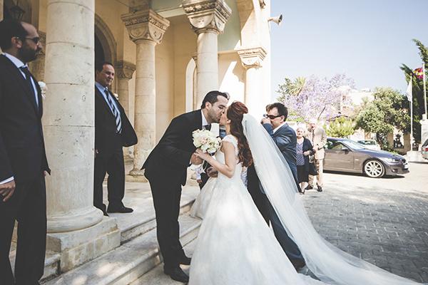 γαμος-στην-κυπρο (4)