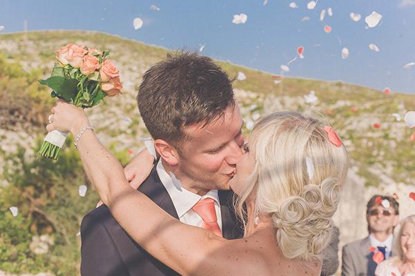 γαμος-στη-ζακυνθο (1)