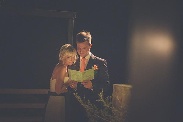 γαμος-στη-ζακυνθο (3)