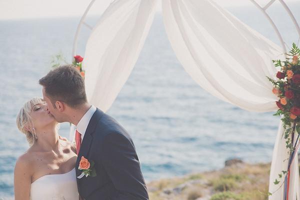 γαμος-στη-ζακυνθο (6)
