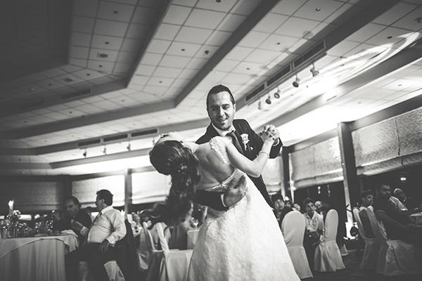 γαμος-στη-λεμεσο (1)