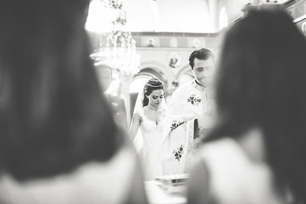 γαμος-στη-λεμεσο (4)