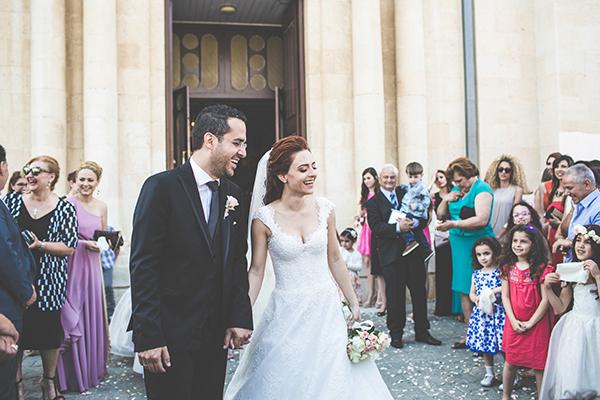γαμος-στη-λεμεσο (6)