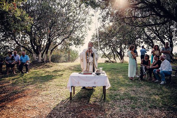 γαμος-στη-χαλκιδικη (3)