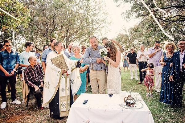 γαμος-στη-χαλκιδικη (4)
