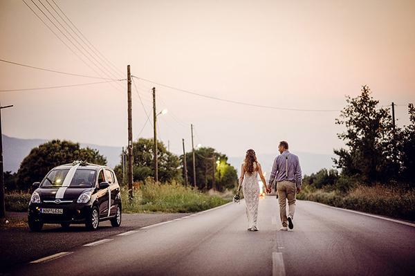γαμος-στη-χαλκιδικη (5)