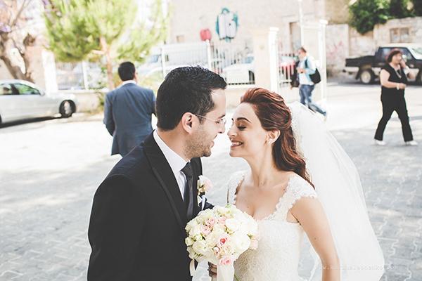 γαμος-την-ανοιξη (1)