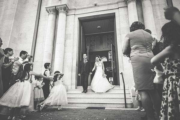 γαμος-την-ανοιξη (4)
