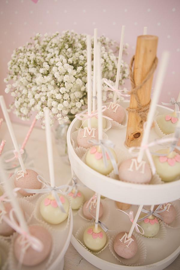 γλυκα-για-βαπτιση-κοριτσιου (1)