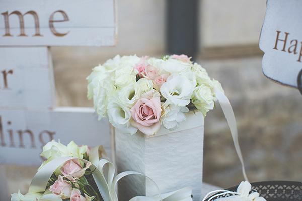 λουλουδια-γαμου-τριανταφυλλα