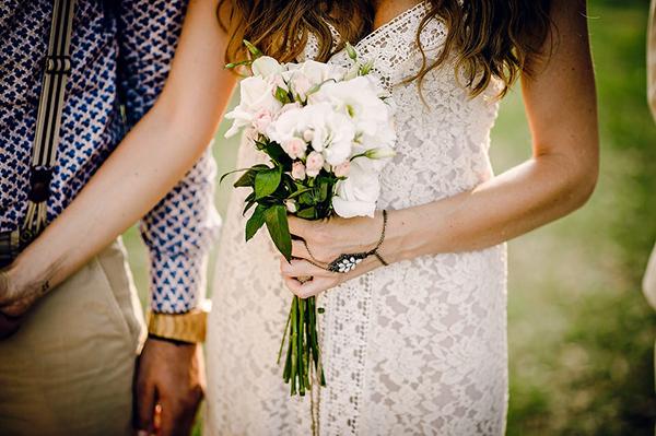 νυφικη-ανθοδεσμη-ρουστικ-γαμος (2)