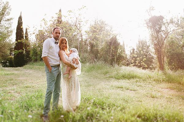οικογενειακες-φωτογραφιες-μετα-τη-βαπτιση-1