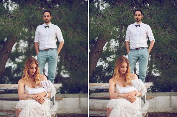 οικογενειακες-φωτογραφιες-μετα-τη-βαπτιση-2
