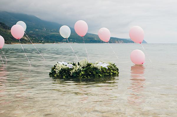 πρωτοτυπη-βαπτιση
