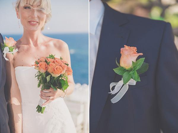 σομον-λουλουδια-γαμου (1)