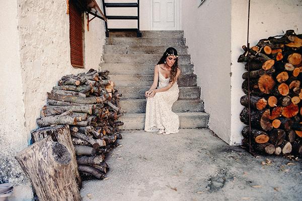 φορεμα-γαμου-με-δαντελα (2)
