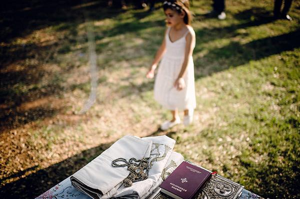 φωτογραφιες-γαμου (7)