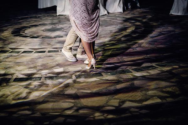 χορος-νυφη-γαμπρος (1)