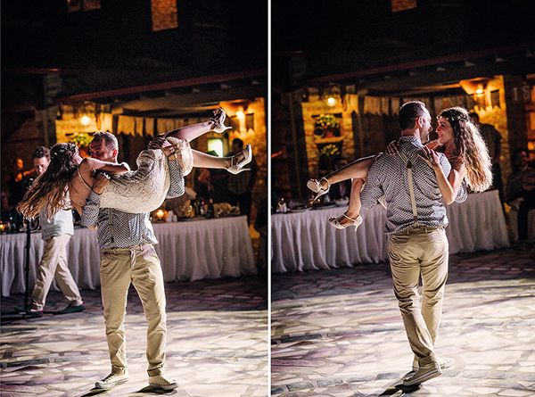 χορος-νυφη-γαμπρος (2)