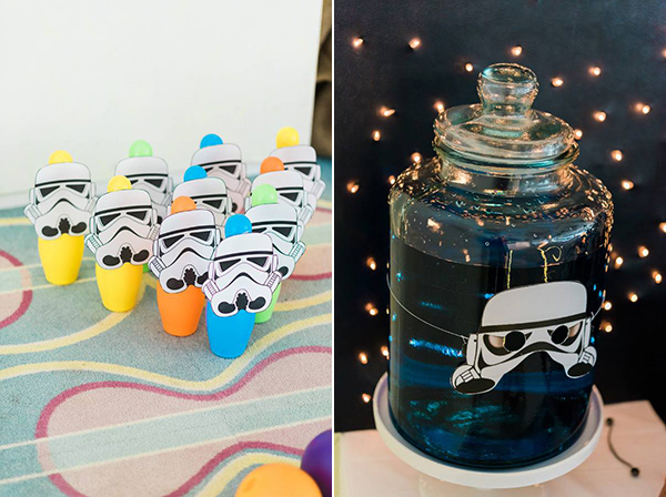 birthday-party-star-wars (5)