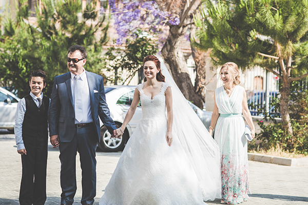 calia-monoyiou-wedding-dress