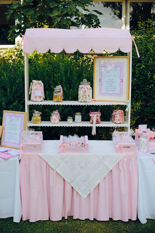 candy-bar-baptisi-koritsiou
