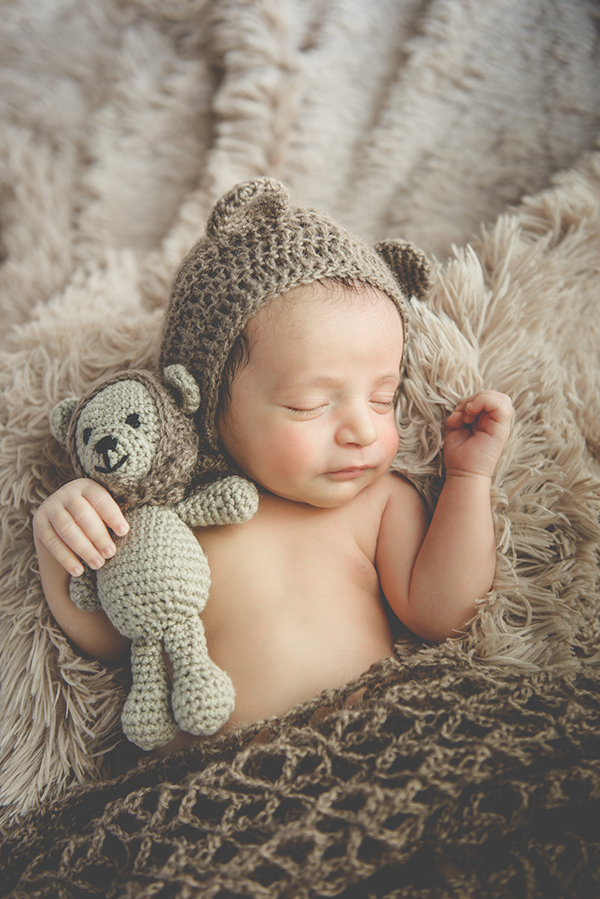 newborn-photos