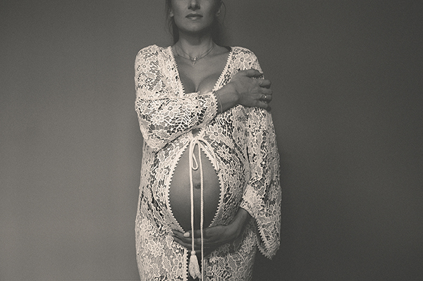 prenatal-photos