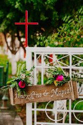 wedding-planner-Alexandroupoli-My-Wedding-(25)