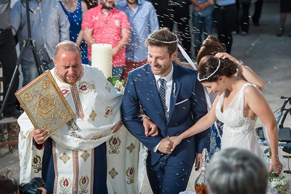 γαμος-αγιος-νικολαος-κισσαμος (2)