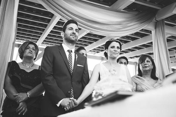 γαμος-αγιος-νικολαος-κισσαμος (4)