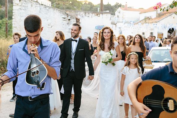 γαμος-στα-χανια (3)