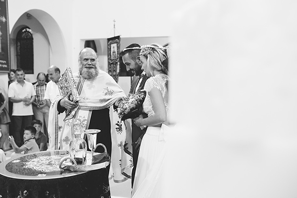 γαμος-στη-δραμα (1)