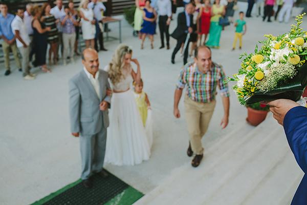 γαμος-το-καλοκαιρι (3)