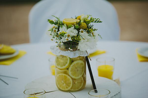 ιδεες-γαμου-με-κιτρινο-χρωμα (2)