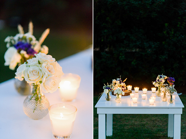 ιδεες-για-γαμο-φθινοπωρο (1)