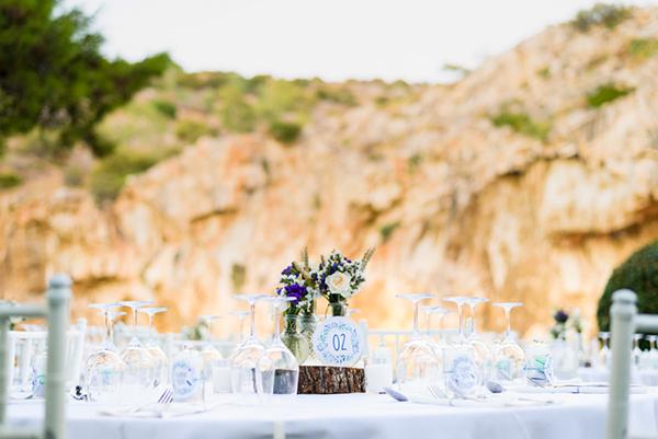 μπλε-χρωματα-γαμος (2)