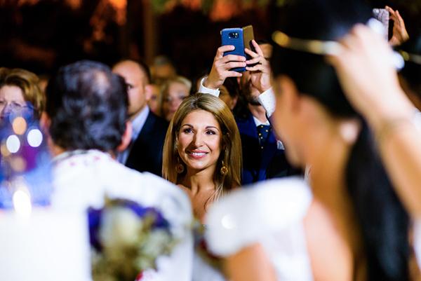 φθινοπωρινος-γαμος (1)